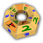 Torus 3D Minesweeper FREE