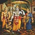 Learn Ram Raksha Stotram icon