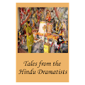 Tales from the Hindu Dramatist logo