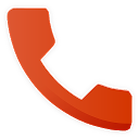 RedPhone :: Private Calls