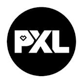 PXL App