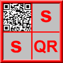 Simple QR Scanner