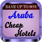 Aruba Cheap Hotels Booking