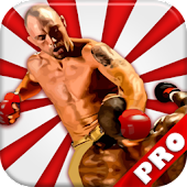 BJJ Ground Fighting PRO