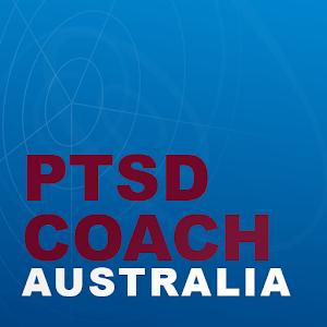 Image result for PTSD Coach Australia app