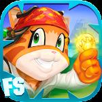 Pirate Cat Adventures v1.0