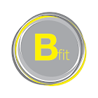 B Fit Los Angeles icon