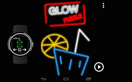 Glow Puzzle 4.0 screenshot 327454