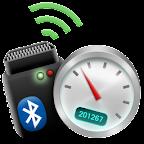 TouchScan (OBD Diagnostics)