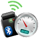 TouchScan (OBD Diagnostics) icon