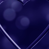 Abstract Live Walpaper 271