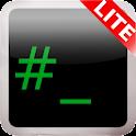 Linux Utils-> for linux newbie logo