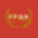 iLatino - Versioni, Dizionario icon