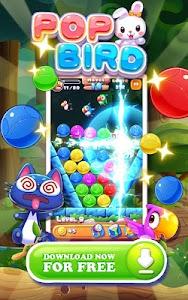 Pop Bird v1.1.3