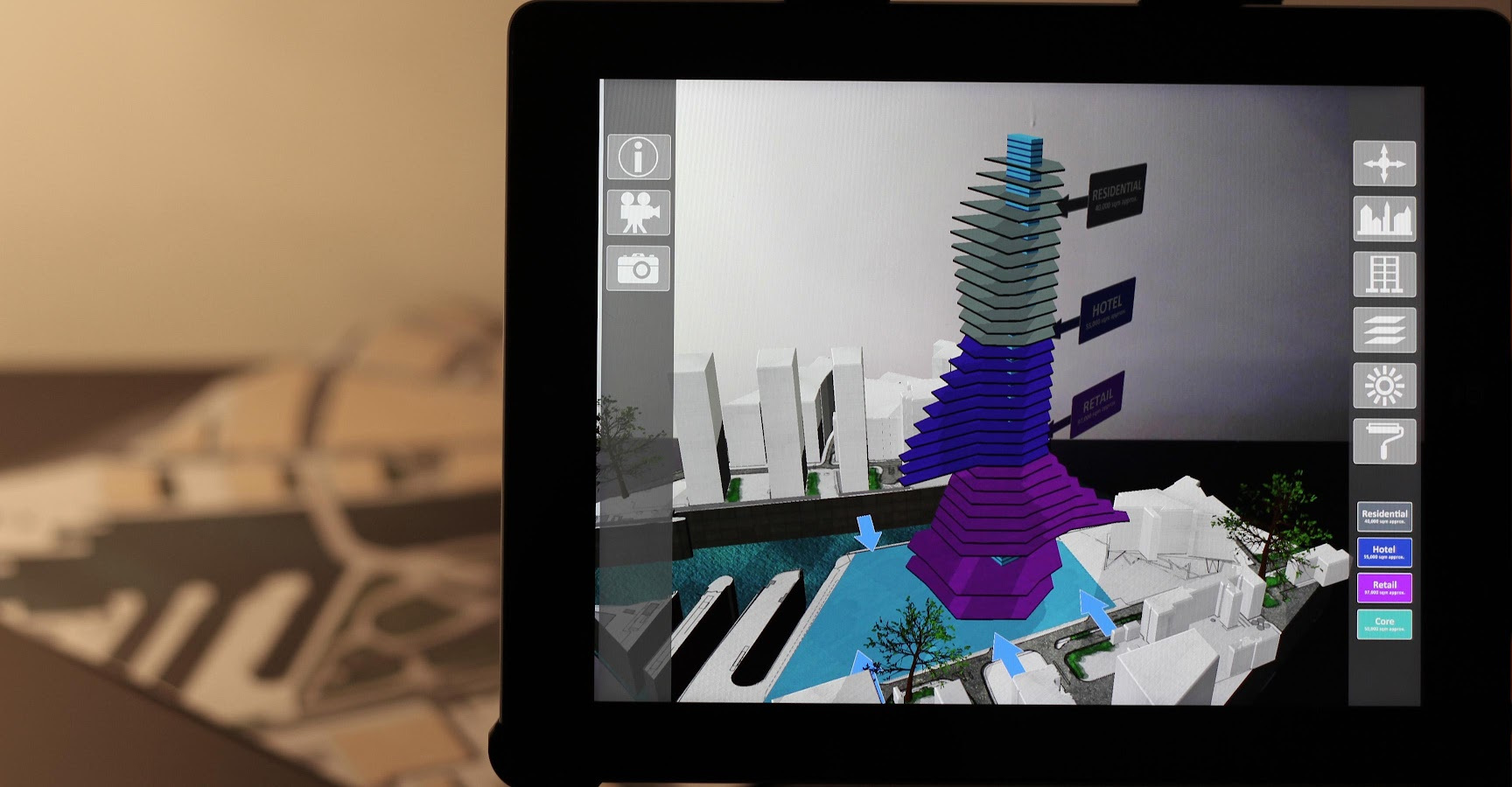 Arki A R Architecture Android Apps On Google Play