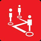 МТС Локатор icon