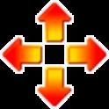 PangPang icon