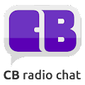 Free CB Radio Chat - for friends! APK for Windows 8