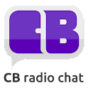 CB Radio Chat logo