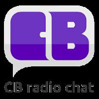 CB Radio Chat 2.5.0