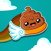 Free Happy Poo Flap APK for Windows 8