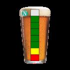 BeerMeter icon