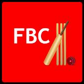 Fun Bet Club - Cricket