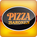 Pizza Baronen icon