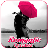 Best Romantic Quotes App