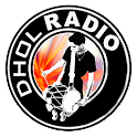 Official Dhol Radio icon
