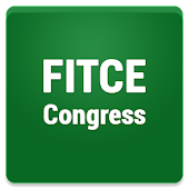 FITCE Congress