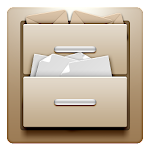 SMS Backup & Restore 3.5 Apk