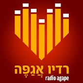 Agape.fm | Messianic Jew Radio