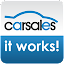 Carsales.com.au 2.3.190 APK for Android