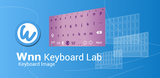 Futaai keyboard image 2 0 (Android) - Download APK