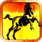 Game COWBOY HORSE HEROES APK for Windows Phone