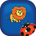 The Animal quiz (UK) icon