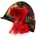 Soldier VS. Zombies icon