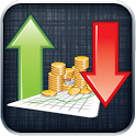 KeepInBalance - Money Manager icon