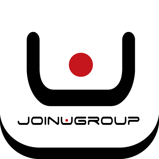 조인유,엘라우스,여성의류, 아동복,쇼핑몰 購物 App LOGO-APP試玩
