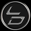 Chrom'd icon
