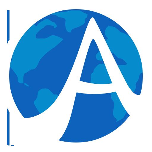 Apowersoftブラウザ 工具 App LOGO-APP試玩
