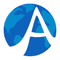 Navegador Apowersoft icon