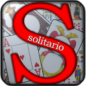 Arcade Solitaire icon