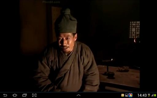 【免費娛樂App】Watch HD knight-errant movies-APP點子