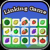 3D Fruits Link Games