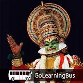 Learn Malayalam writing