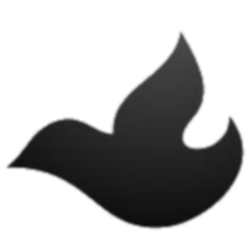 Blackbird Messaging Svc Beta