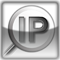 IP/Domain name Who Is – Full logo