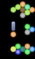 Screenshot of Count Balls